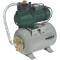 Metabo 0250300110 Hauswasserwerke HWW 3000/20 G