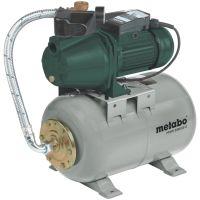 Hauswasserwerk HWW 3000/20G Test